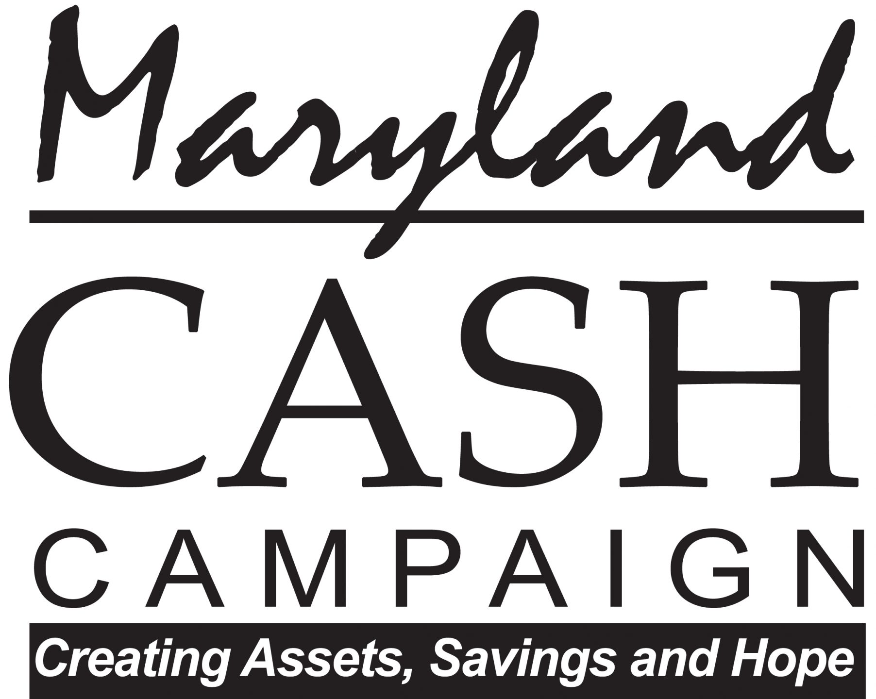 Maryland-CASH